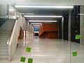 Collegium Historicum Novum, Poznan Morasko (3) interior.jpg