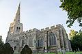 Colmworth St Denys Church 1.jpg