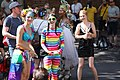 ColognePride 2018-Sonntag-Parade-8637.jpg