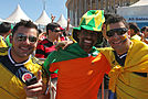 Colombia and Ivory Coast match at the FIFA World Cup 2014-06-19 (7).jpg