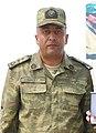 Colonel Anar Karimov.jpg