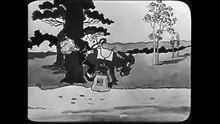 File:Colonel Heeza Liar On the Jump (1917).webm