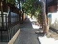 Colonia Santa Lucia, San Salvador, El Salvador - panoramio (14).jpg