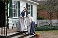 Colonial Williamsburg (3205814752).jpg