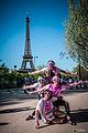Color Run Paris 2015-159.jpg