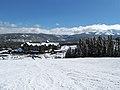 Colorado 2013 (8570681139).jpg