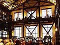 Colosseum Theater Essen (Innen) 2.jpg