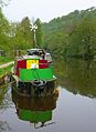 Colourful barge (2508854463).jpg