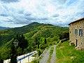Cols, Gluiras, France - panoramio (11).jpg