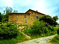 Cols, Gluiras, France - panoramio (6).jpg
