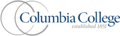 Columbia College (Missouri) logo.png