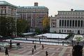 Columbia University (6435262649).jpg