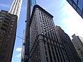 Columbus Circle area Oct 2020 48.jpg