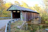 Colville Bridge02.jpg