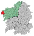 Comarca Fisterra.png