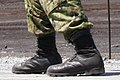 Combat boots type 2 (Japan Ground Self-Defense Force).jpg