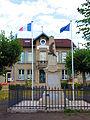 Combres-sous-les-Côtes La mairie.JPG