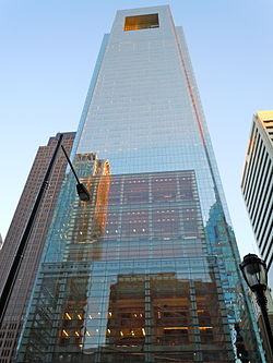 Image Result Forel Pennsylvania Nyc