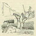 Comic History of Rome p 017 Death of Cluilius.jpg