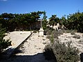 Comino Cemetery.JPG