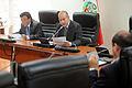 Comisión investigadora de gestión de Alan García (7003036203).jpg