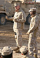 Commandant Makes Holiday Visit to Marines, Sailors in Afghanistan DVIDS137958.jpg