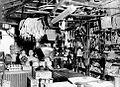 Commerce japonais, São Paulo-années 1940.jpg
