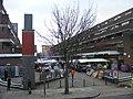 Commercial Road E1 Watney Market.jpg