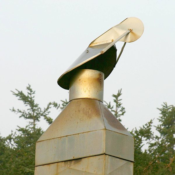 File:Common chimney cowl Oregon.JPG