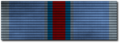Commons Ambassador Ribbon Shadowed.png
