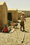 Communications team builds new network to support Jordanians service members 130907-F-IW762-100.jpg