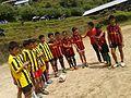 Community school in nepal13.jpg