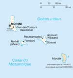 Comores carte.png