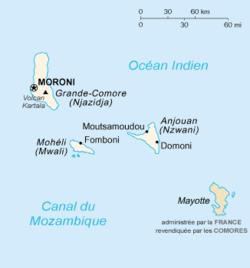 250px-Comores_carte