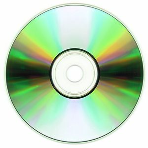 Backmasking - The compact disc made finding backward messages difficult, causing interest in backmasking to decline.