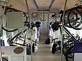 Compartiment vélo X76500 P1070603.JPG