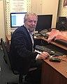 Composer Peshnyak 2.jpg