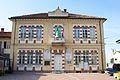 Comune San Paolo Solbrito.jpg