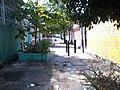 Comunidad San Antonio, San Salvador, El Salvador - panoramio (10).jpg