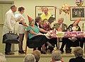 Concèrt L'Assembliée d'Jèrriais Janvyi 2010 6.jpg