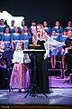 Concert of Galina Bosaya in Krasnoturyinsk (2019-02-18) 141.jpg