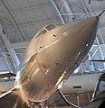 Concorde washington.JPG