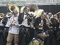 Concours des Fanfares des Beaux-Arts 2011 3.JPG