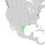 Condalia hookeri range map 1.png