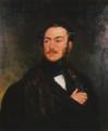 Conde de Farrobo (colecção particular Quintela).png