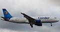Condor A320 D-AICN (3232822662).jpg