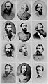 Confederate Military History - 1899 - Volume 3 (page 711 crop).jpg