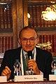 Conferenza stampa inaugurale 2015 (22140919428).jpg