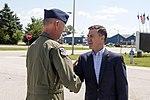 Congressman Jim Banks visits Grissom 01.jpg