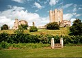Conisbrough Castle - geograph.org.uk - 1859.jpg